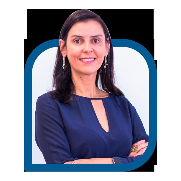 Cynthia Carolina de Góes